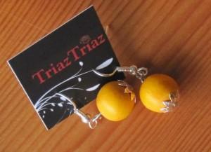 triaztriaz1