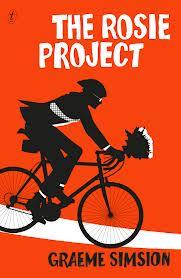 hetrosieproject