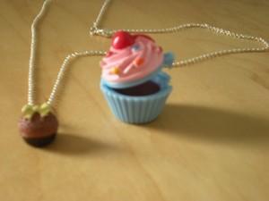cupcakeaccessoires