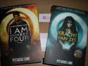 pittacuslore