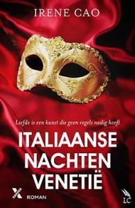 italiaansenachten1