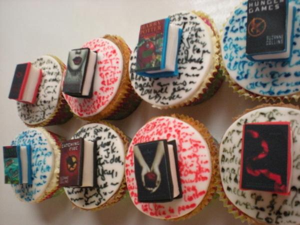 literairecupcakes1
