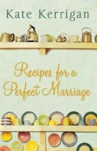 recipesforaperfectmarriage