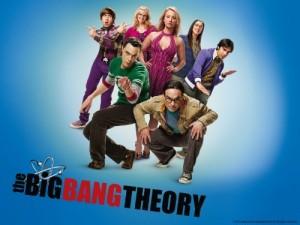 thebigbangtheory
