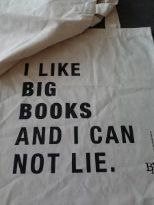 ilikebigbooks