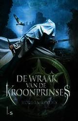 17294841-De-wraak-van-de-kroonprinses-Morgan-Rhodes