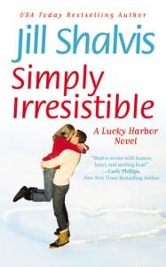 simplyirresistible