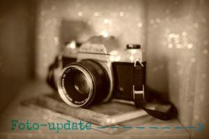 fotoupdate1