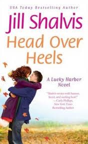 headoverheels