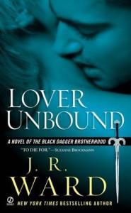 loverunbound