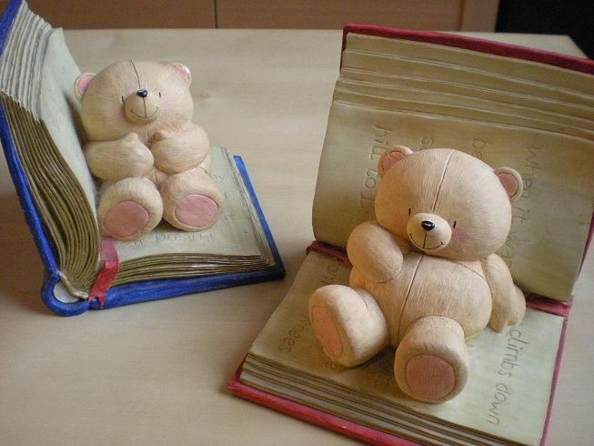 foreverfriendsboekensteunen