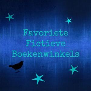 favorietefictieveboekenwinkels