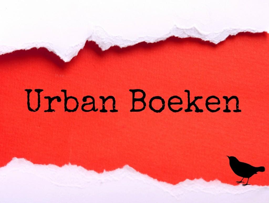 urbanboeken