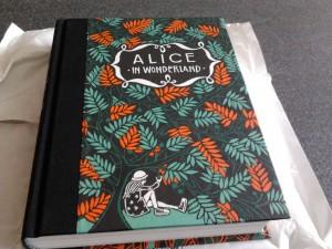 alice-post-pakket