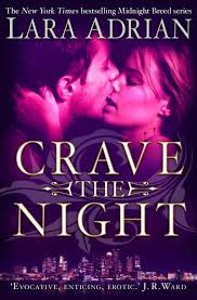 cravethenight