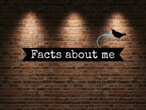 facts-about-me