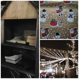 kerstmarktlfl