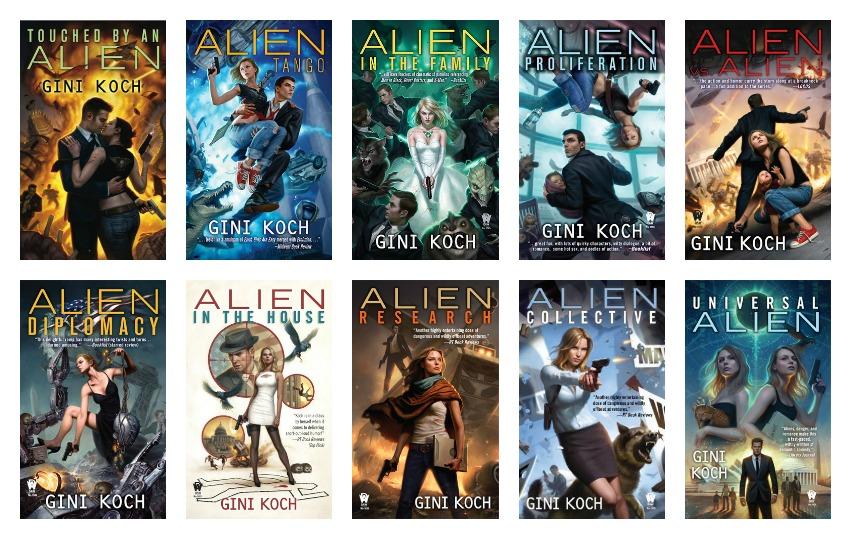 alien-novels-gini-koch