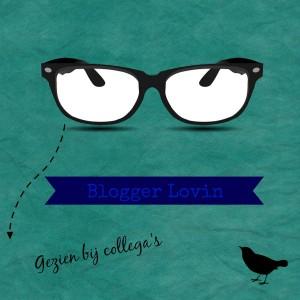 bloggerlovin