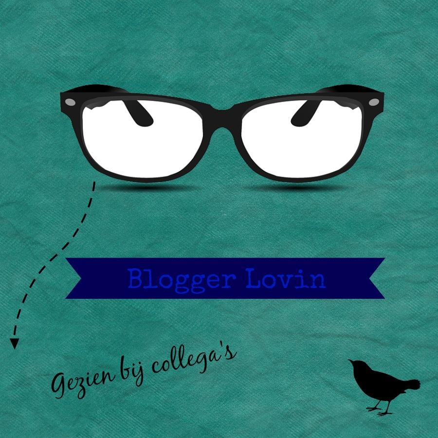blogger-lovin