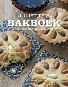 juliettesbakboek