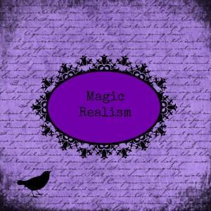 magicrealism