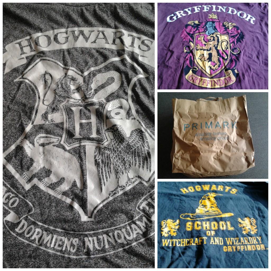 potter-shirts-primark
