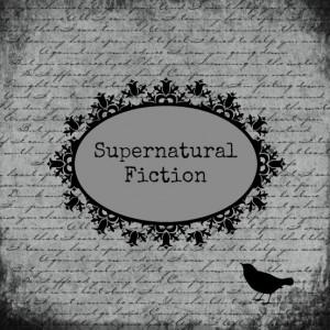 supernaturalfiction