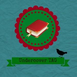 undercovertag