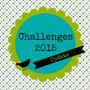 update-challenges-2015