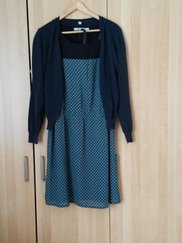 kleedje-vero-moda