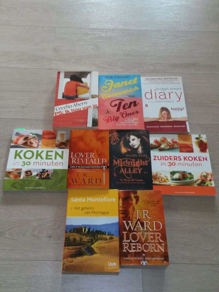 oranjeboeken2
