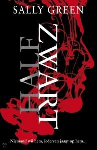 HalfZwart1