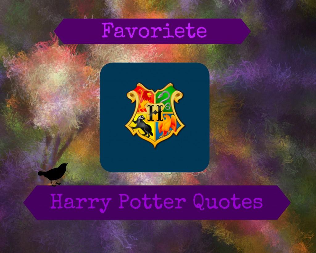 favoriete-harry-potter-quotes