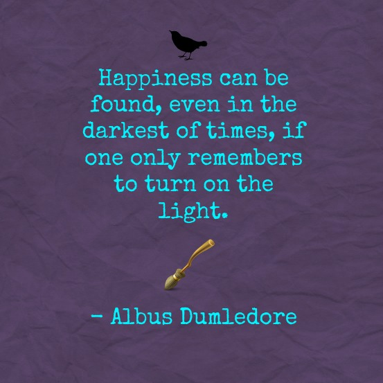 harry-potter-quote-happiness-can-be-found