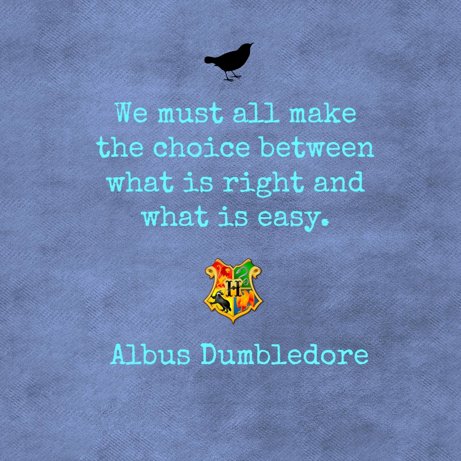 harry-potter-quote-right-and-easy
