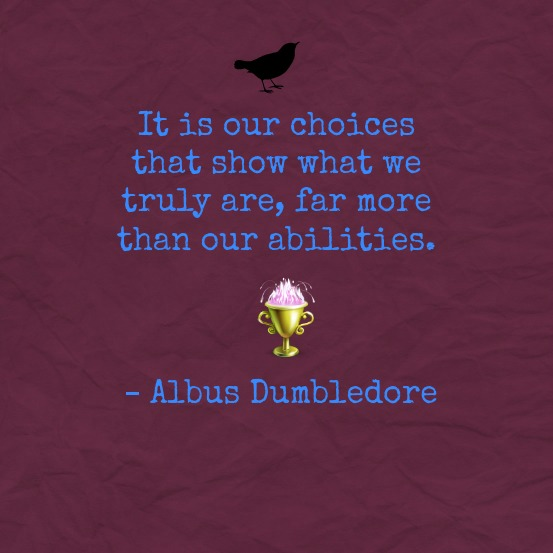 harry-potter-quote-what-we-truly-are