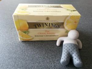 twinnings-citroen-tea-infuser