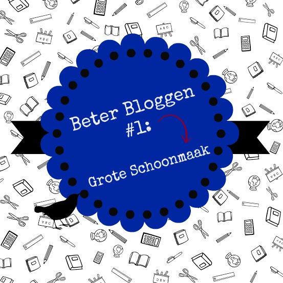 beter-bloggen