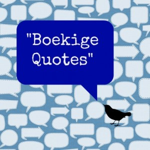 boekige-quotes