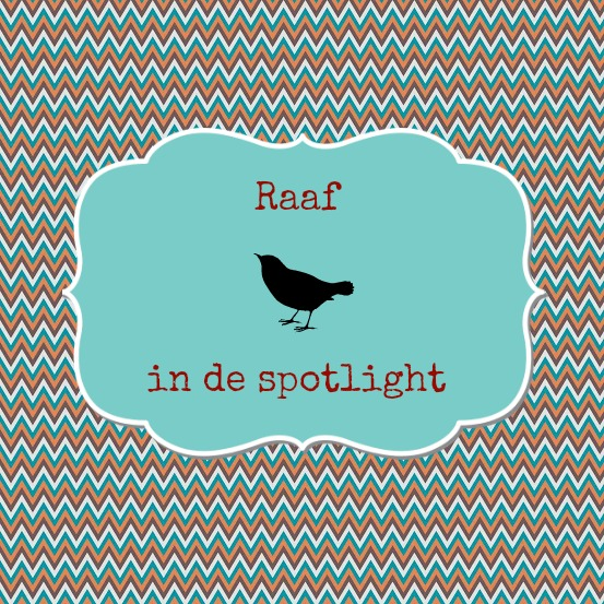 raaf-in-de-spotlight