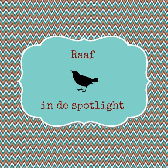 raaf-in-de-spotlight