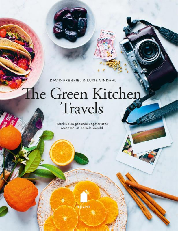 the-green-kitchen-travels
