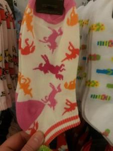 forever21-unicorn-sokken