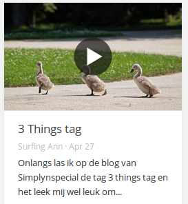 bloggerlovin3thingstag