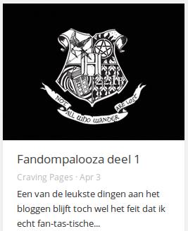 bl-fandompalooza