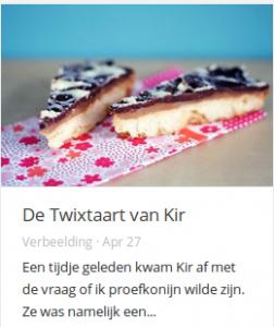 detwixtaartvankirbloggerlovin