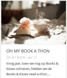 ohmybookathonbloggerlovin
