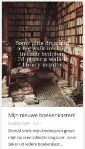 nieuweboekenkastenbloggerlovin