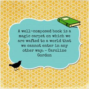 awellcomposedbook